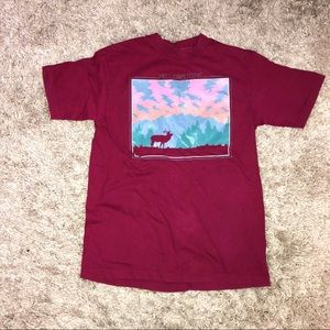 Urban outfitter vintage t shirt